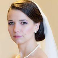 Ania Bastrzyk