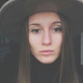Dana Criste