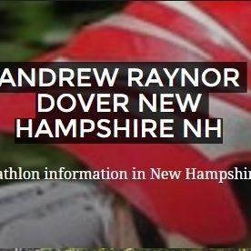 Andrew Raynor