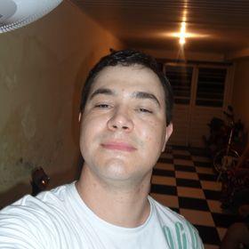 Maicon Barichello
