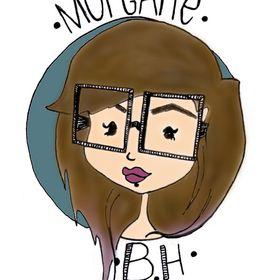 Morgane BH