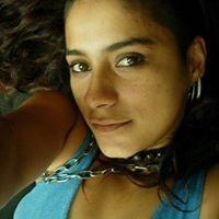 Barbra Dieguez