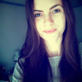 Szalinka Szilvia