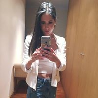 Liliana Moreira