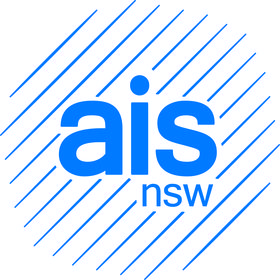 AISNSW K-6 Professional Learning
