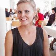 Annika Kattilakoski