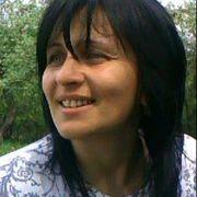 Ileana Cristea