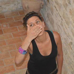 Claudia Faccia
