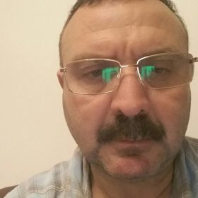 Vasile Stoia