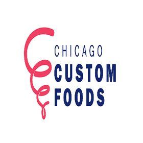 Chicago Custom Foods