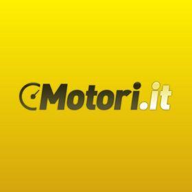 Motori .it