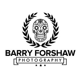Barry Forshaw Photography