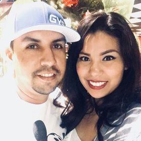 Tanya Lopez