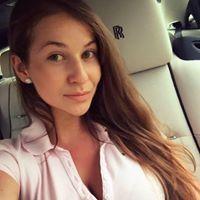 Ivka Slobodová