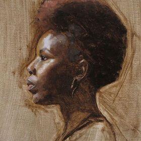 Antonia Burnette