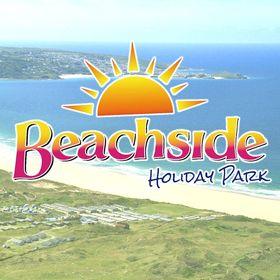 Beachside Holiday Park