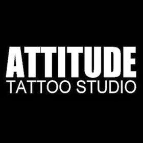 Attitude Tattoo Studio
