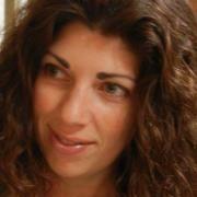 Jennifer Hawkins Micocci