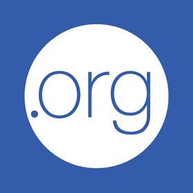 .orgCommunity
