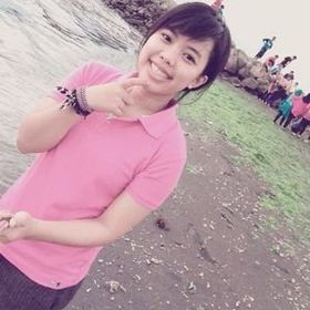 Niken Yolanda