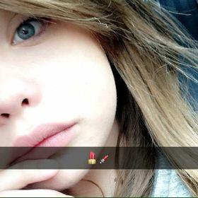 Florine_rct