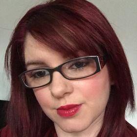 Amy Dunlop