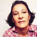 Maria Taglialatela