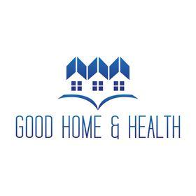Good Home & Health