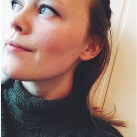 Siri Bruun-Olsen