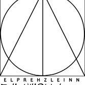 Elprehzleinn
