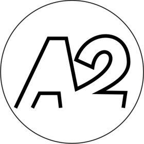 Мастерская А2