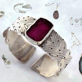 Amalias Jewels