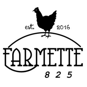 Farmette 825