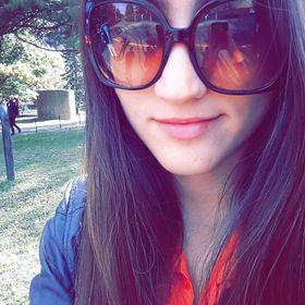 Natalia Reis