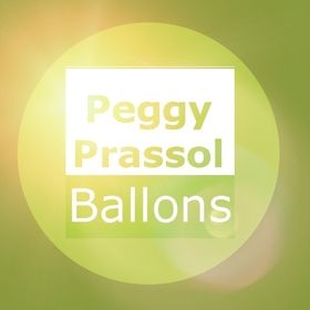 Peggy Prassol Ballondeko