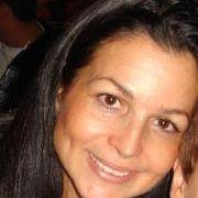 Alice Ioannides