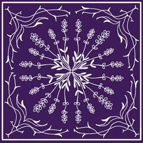 Lost Mountain Lavender