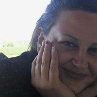 Anita Szummer