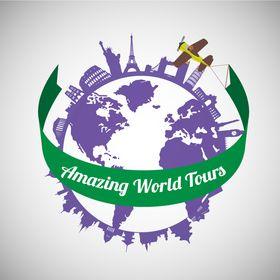 Amazing World Tours