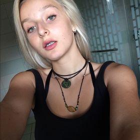 Karolína Marvanová