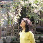 Izumi Watanabe