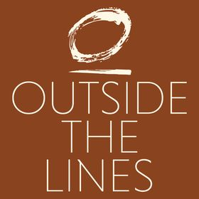 Outside The Lines Co.