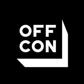 OFFCON Architectural Bureau