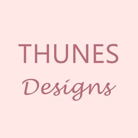 Thunes Designs | Birthdays Wedding Electronics Home Decor