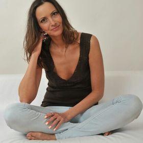 Martina Lacková