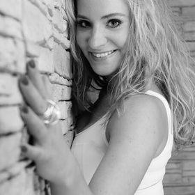 Miss Pescadora