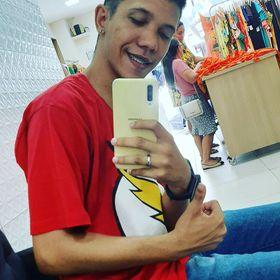 Henrique Wesley