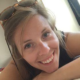 Lisa Elgblom
