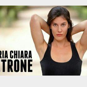 Maria Petrone