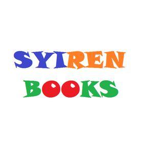Syiren Books